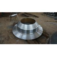 Wholesale Wind Energy S355+N Heavy Steel Forgings  from china suppliers