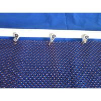 Wholesale Aluminum Chain Link Mesh Room Divider from china suppliers