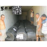 Quality weed barrier sheet PP ground cover fabric best silt fence fabric for sale