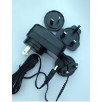 Wholesale Mall mount adapter 6V 1A 2A CHARGER from china suppliers
