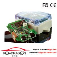 Wholesale Motorcycle 1575.42mhz GPS Trackers For Car V-MT001 from china suppliers