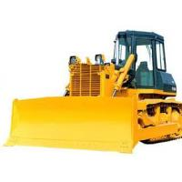 Quality Shantui Bulldozer Hydraulic  16000KG 16T any Color Sand usage bulldozer for sale