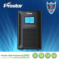 Wholesale Prostar uninterrupted power supply 2KVA from china suppliers
