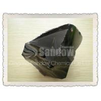 Quality Glass Chunk for sale