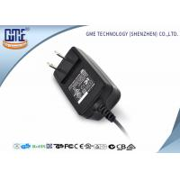 Wholesale UL FCC Intertek 12V 1.5A wall power adapter , AC To DC Power Adapter from china suppliers