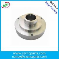Wholesale Customized Aluminum CNC Machining Parts , CNC Milling Aluminum Parts , CNC Parts from china suppliers