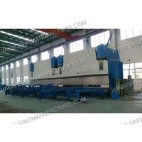 Wholesale Tandem Press Brake from china suppliers