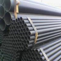 Wholesale Large diameter API 5L / A106 / A53 Seamless Carbon Steel Pipe / Tube from china suppliers