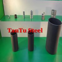 Wholesale ASTM A179 for seamless cold drawn low carbon steel heat exchange pipe from china suppliers
