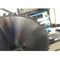 Wholesale Carbide tipped circular saw blades for precision tube industry from china suppliers