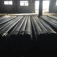 Wholesale ASTM A106 Gr.B Seamless Steel Pipe / ASTM A106 Gr.B Seamless Carbon Steel Pipe from china suppliers