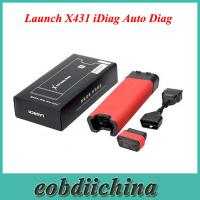 Wholesale Launch X431 iDiag Auto Diag Scanner for Android from china suppliers