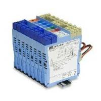Wholesale MTL5314 TRIP AMPLIFIER from china suppliers