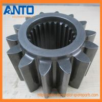 Buy cheap VOE14524406 Excavator Swing Pinion Gear Applied To EC700B VOE14609494 Swing Gearbox from wholesalers