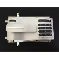 Quality Quality electronic cabinet lock, sauna lock, salon lock, furniture lock with for sale