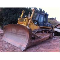 Wholesale Used KOMATSU D155A-3 Bulldozer For Sale Original japan KOMATSU BULLDOZER D155A-3 from china suppliers