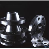 Wholesale Weld Steel Flange from china suppliers