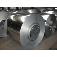 Wholesale Cutting Into Sizes Cold Rolled Steel Coil from china suppliers