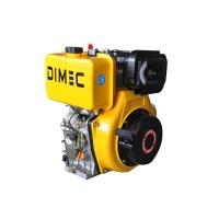 Wholesale Diesel Engine PME186FA(E) from china suppliers