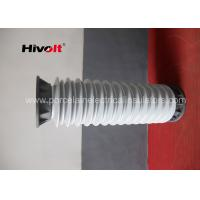 Wholesale Anti Pollution Polymer Station Post Insulators For Substation HIVOLT from china suppliers