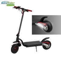 Buy cheap Eco-Rider Smart Kick Scooter 2000W Dual Battery 48V Adults Off Road Electric Scooter from wholesalers