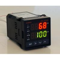 Wholesale Economic-Universal -PID Temperature Process Controller from china suppliers