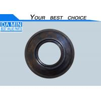 Wholesale Rubber And Iron ISUZU Oil Seal 9099244700 / Heavy Truck Chassis Parts from china suppliers