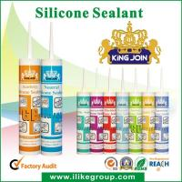 Wholesale RTV Silicone Adhesive Sealant from china suppliers
