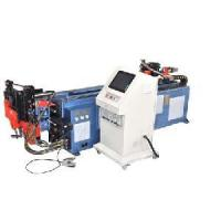 Wholesale CNC Full Automatic Pipe Bending Machine (CNC38-4AXIS) from china suppliers