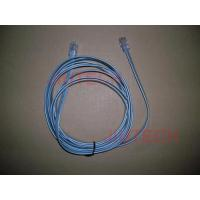 Wholesale TECH2 Programming Cable  Gm Tech2 Scanner from china suppliers