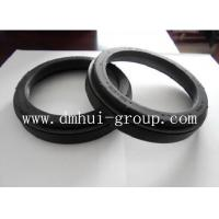 Wholesale volvo truck oil seal  393-0173  truck psrts truck oil seal from china suppliers