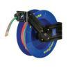 Buy cheap 65 FTx1/4''Retractable Welding Hose Reel Oxygen Acetylene Mig Wall Mount from wholesalers