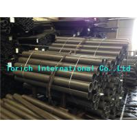 Wholesale ASTM A519 4130 4140 +N  Q+T Seamless Drilling Steel Pipe for Geological Exploration from china suppliers