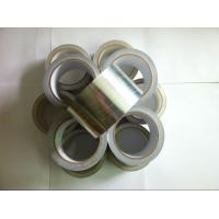 Wholesale Perforated VMPET Fiberglass Reinforced Aluminum Foil Tape from china suppliers
