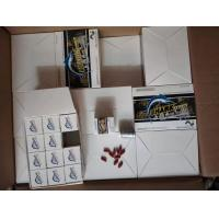 China Shark Extract Natural Male Enhancement Pills , Real Male Stamina Enhancement Pills on sale
