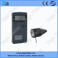Quality High Precision Photo-100 Portable Illumiance Meter for sale