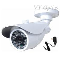 Wholesale Security IR CCTV Camera for Outdoor Home Vision from china suppliers