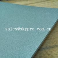 Wholesale Eco - Friendly EVA Foam Sheet Light PE Foam Sheet With Cushioning Packaging from china suppliers
