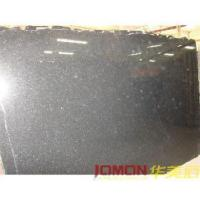 Wholesale Black Galaxy Slab (XMJ-SB02) from china suppliers
