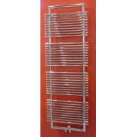 China Stainless Steel Water Radiator (BKE) on sale