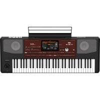 Wholesale Korg Pa700 61-Key Professional Arranger with Touchscreen and Speakers from china suppliers