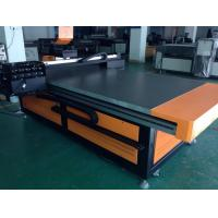 Wholesale glass door printer/digital 3d lenticular printer/glass printing machine from china suppliers