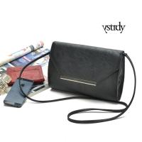 Wholesale Ystrdy envelope crossbody handbags,brand Metallic envelope bags,Cheap female fashion bags from china suppliers