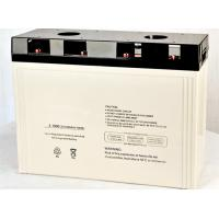 Wholesale PV System 2v 1000ah Solar Lead Acid Battery Off Grid Power Use from china suppliers
