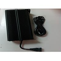 Wholesale 315 Watt Metal Halide Digital Electronic Ballast Replacement For CMH Lamps from china suppliers