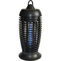 Wholesale Fire-retardant ABS and Ultra-bright LED electronic Mosquito Killer Lamp and natural insect repellents from china suppliers