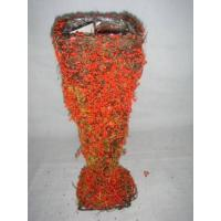Wholesale Home decoration craft from china suppliers
