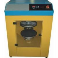 Wholesale Big Automatic Mixing Machine (JY-30A2) from china suppliers