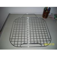 Wholesale Stainless Barbecue grill, Barbecue Grill Mesh, BBQ Grill Panels from china suppliers