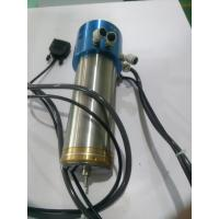 Wholesale KL-200K For Pcb Dirlling Machine With 0.85kw 200k Rpm Water / Oil Colling Spindle from china suppliers